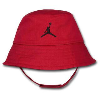 ナイキ(NIKE)のジョーダン ハット(帽子)