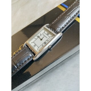 Saint Laurent - イヴサンローラン YSL腕時計 美品