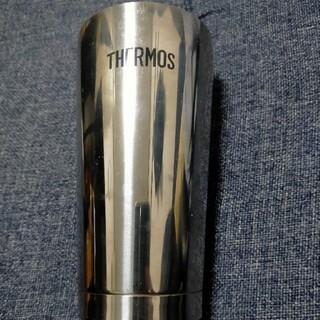サーモス(THERMOS)のサーモス タンブラー JMO-400(タンブラー)