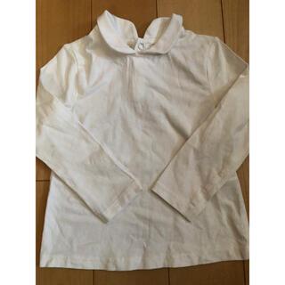 ザラキッズ(ZARA KIDS)のzara 84(Tシャツ)