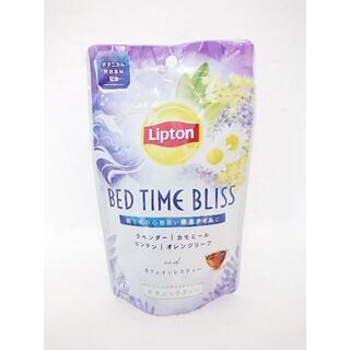 ボタニックティー ベッドタイムブリス ティーバッグ 1袋(茶)