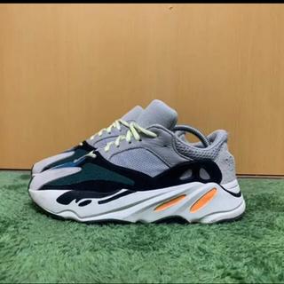 アディダス(adidas)の26.5 ADIDAS YEEZY BOOST 700 (スニーカー)