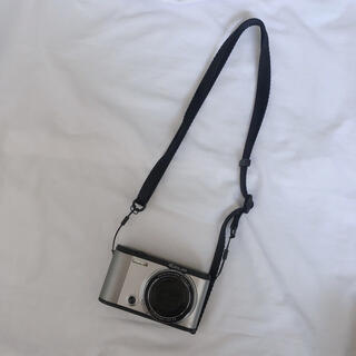 CASIO - CASIO EXILE EX-ZR1600 デジタルカメラ デジカメ