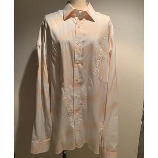 トゥモローランド(TOMORROWLAND)の77circa タイダイシャツ(シャツ/ブラウス(長袖/七分))