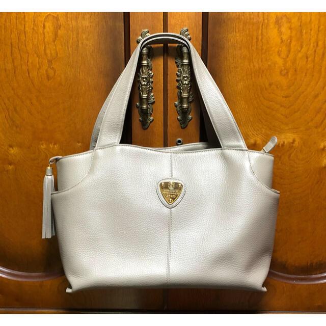 ATAO(アタオ)の値下げ中!ATAO*ファンクヴィ レディースのバッグ(ハンドバッグ)の商品写真