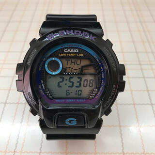 G-SHOCK - G-SHOCK GLX-6900