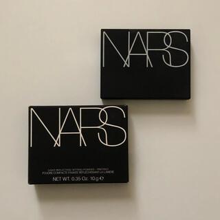 NARS - ナーズ フェイスパウダー