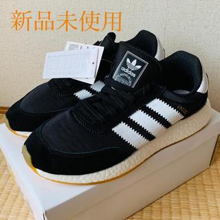 adidas - アディダス I-5923 新品未使用 25.5cm