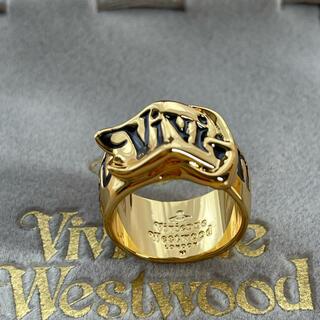 Vivienne Westwood - vivienne westwood指輪