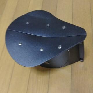 座椅子 正座椅子 折り畳み椅子(座椅子)
