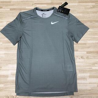 NIKE - ナイキランニングtシャツ