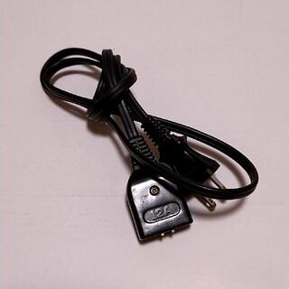 ゾウジルシ(象印)の電気ポット マグネットタイプ 電源コードこ(電気ポット)