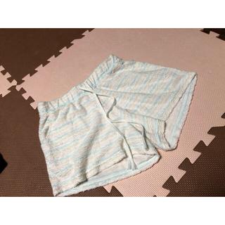 tutuanna - tutu anna  ショートパンツ M〜L
