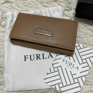 フルラ(Furla)のFURLA(フルラ) キーケース(キーケース)