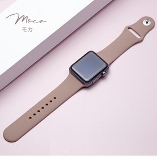 Apple Watch - Apple Watch バンド アップルウォッチ
