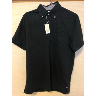 スーツカンパニー(THE SUIT COMPANY)の🟧大幅最終値下げ‼️スーツカンパニー ポロシャツ(ポロシャツ)
