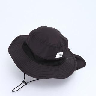 ロキシー(Roxy)のロキシー キッズ 帽子(帽子)