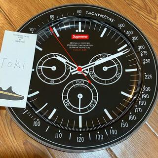 シュプリーム(Supreme)のSupreme 20Fw Watch Plate(食器)