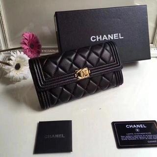 CHANEL - ❁CHANEL   財布❁