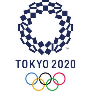 東京オリンピック2020 サッカー チケット 7/22(サッカー)