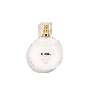 シャネル(CHANEL)のシャネル チャンス オータンドゥル ヘアオイル(ヘアウォーター/ヘアミスト)
