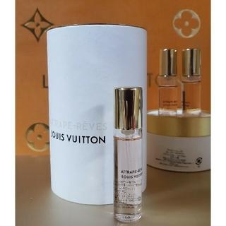 ルイヴィトン(LOUIS VUITTON)のアトラップ・レーヴ◇新品未使用◇ルイヴィトン香水(ユニセックス)