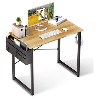 家具 机 棚 テーブル 組み立て簡単 本棚 インテリア デスク パソコン 新品(ローテーブル)