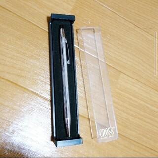 クロス(CROSS)のCROSS ボールペン(ペン/マーカー)