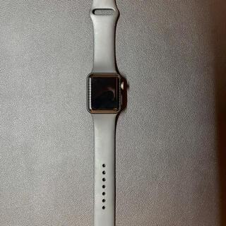Apple Watch - みや様専用商品