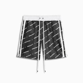 adidas - アディダス × ダニエルパトリック ショートパンツ バスパン ボーラホリック
