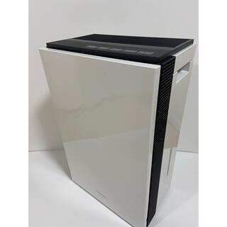 ジアイーノ F-MC1000V-W ホワイト 8畳 次亜塩素酸 空間除菌脱臭機