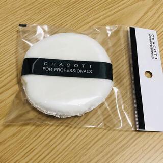 CHACOTT - チャコット フォー プロフェッショナルズ