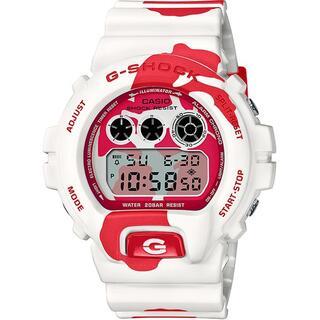 G-SHOCK - 超人気モデル カシオ G-SHOCK DW-6900JK-4JR