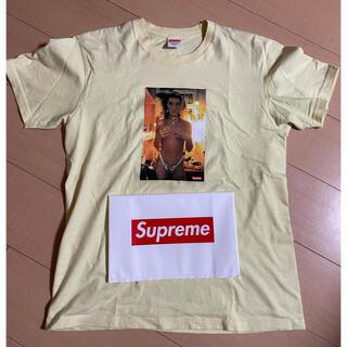 Supreme - SALE❗️supreme Tシャツ おかま