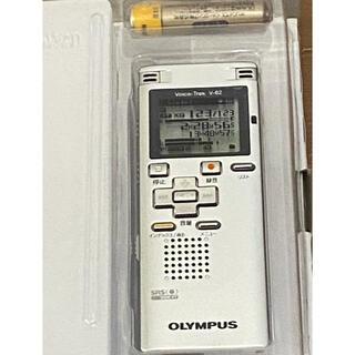 オリンパス(OLYMPUS)の録音機(その他)