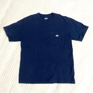 ダントン(DANTON)の専用【値下げ】 ダントン Tシャツ 38(Tシャツ/カットソー(半袖/袖なし))