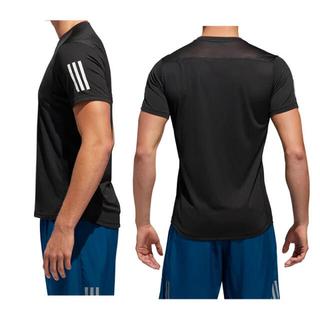 adidas - Oサイズ アディダス  スポーツウェアー XL   半袖Tシャツ
