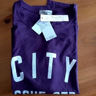 サマンサモスモス(SM2)のSM2Tシャツ(Tシャツ(半袖/袖なし))