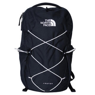 THE NORTH FACE - 【新品未使用タグ付】The North Face Jester Backpack