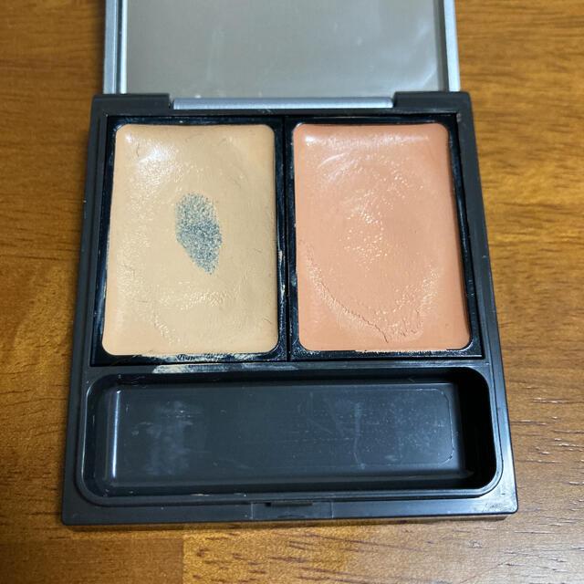 アンドビー ファンシーラー コスメ/美容のベースメイク/化粧品(コンシーラー)の商品写真
