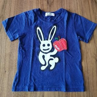 X-girl - X-girl☆Tシャツ 100