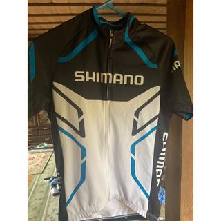 シマノ(SHIMANO)のSHIMANO ロードバイク用ウェア(ウエア)
