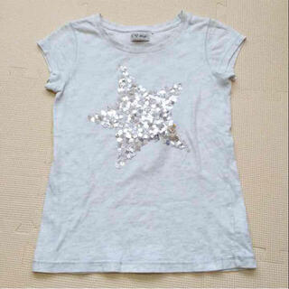 NEXT - next☆used☆128☆カットソー・Tシャツ