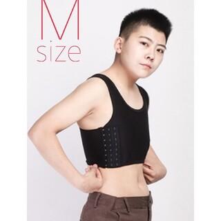 SALE 【Mサイズ 】ナベシャツハーフタイプ ブラック コスプレ(コスプレ用インナー)