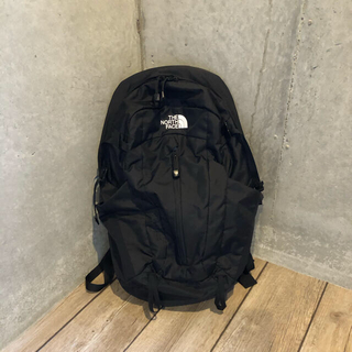 THE NORTH FACE - THE NORTH FACE  人気テルス25⑅◡̈*リュック バックパック
