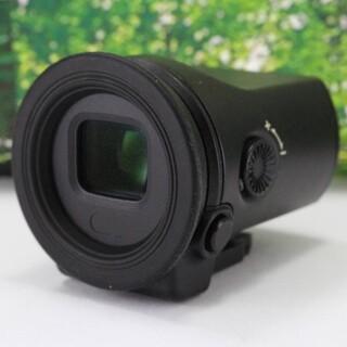 ニコン(Nikon)のNikon 電子ビューファインダー DFN1000(ミラーレス一眼)