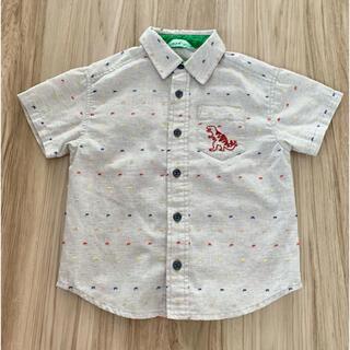 ハッカキッズ(hakka kids)のHAKKA KIDS 110(Tシャツ/カットソー)