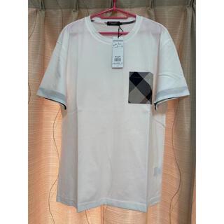 BLACK LABEL CRESTBRIDGE - 新品 ブラック レベル クレストブリッジ Tシャツ