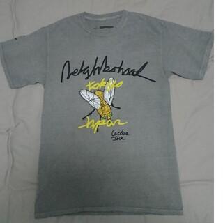 ネイバーフッド(NEIGHBORHOOD)のCACTUS JACK NEIGHBORHOOD Tシャツ(Tシャツ/カットソー(半袖/袖なし))