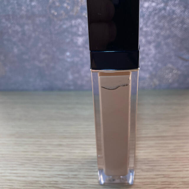 Dior(ディオール)のディオールスキン フォーエバー スキン コレクト コンシーラー 1.5N コスメ/美容のベースメイク/化粧品(コンシーラー)の商品写真